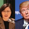 China warns