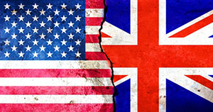 america-uk-flags