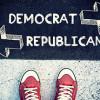 brands get political