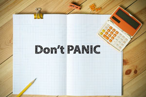 dont-panic-calculator-sketch