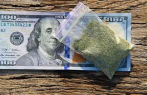 marijuana-money-100-bill