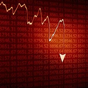 will the stock market crash