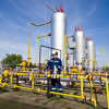 best natural gas stocks