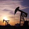 cheap oil stocks under $5