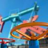 list of oil stocks