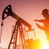 best crude oil stock to buy