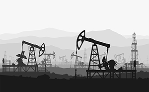 best oil company stocks to buy