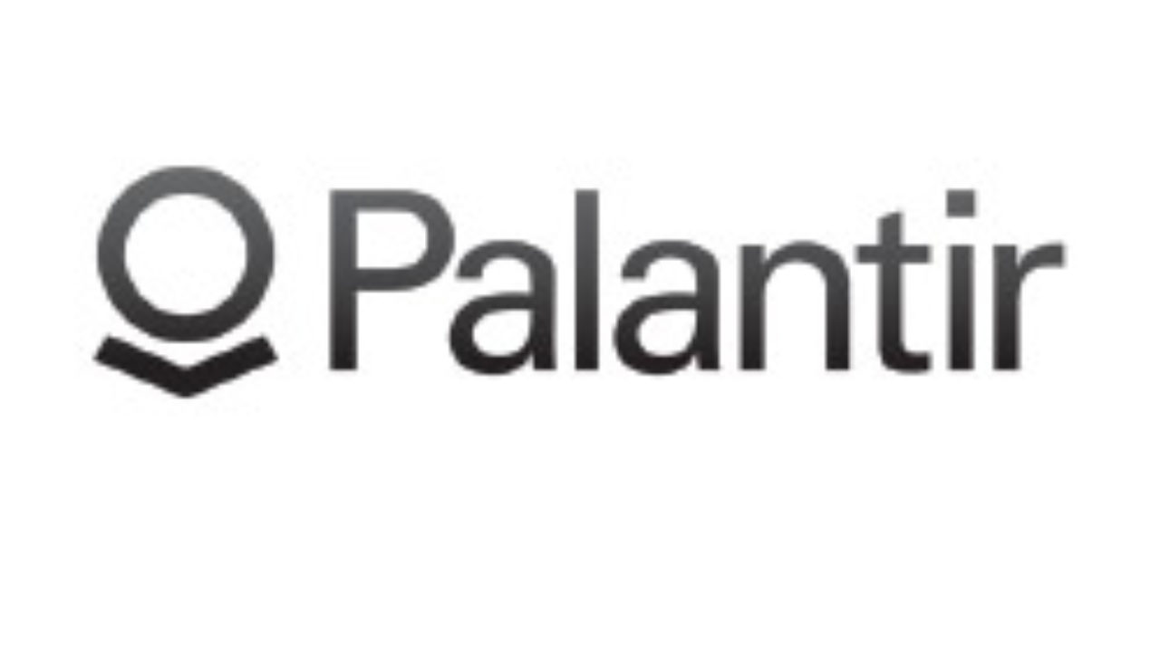 Don't Buy Palantir Stock at the IPO - Buy This Backdoor Play Instead