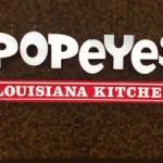 Should I buy Popeyes Stock
