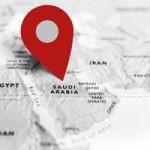 Saudi Aramco ipo news today