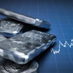 silver price predictions