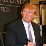 will trump undo dodd-frank