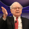 warren buffett buys apple stock