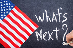 whats-next-flag
