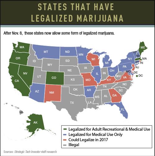 0217_StatesLegalizesMarijuana