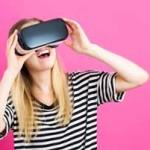 VR stocks
