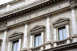 italy's debt crisis
