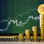 Winklevoss Bitcoin ETF IPO