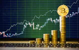 coin winklevoss bitcoin trust etf