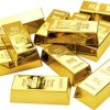 gold investing news