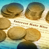 gold-coins-interest-rates
