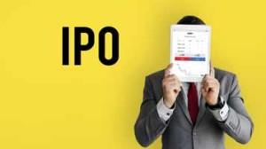 Yext IPO date