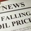 Dow Jones news today
