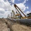 best keystone pipeline stocks