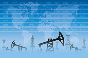 oil-rigs-white-blue