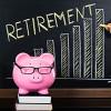retirement problems