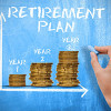 How to make your 401(k) grow faster