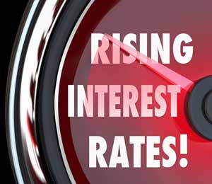 will the Fed raise interest rates in March 2017
