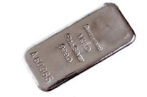 cheap silver stocks under $10