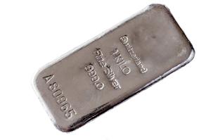 cheap silver stocks under $10