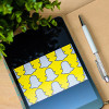 Snapchat IPO release date