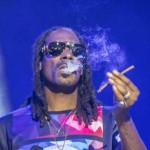 celebrity marijuana strains