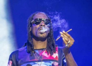 snoop-dogg-smoking-blunt-weed