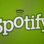Spotify stock symbol