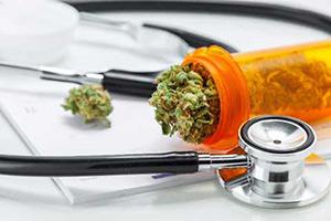 stethoscope-marijuana
