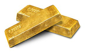 best gold company to invest in