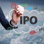 November 2017 IPOs