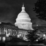 government shutdown 2017
