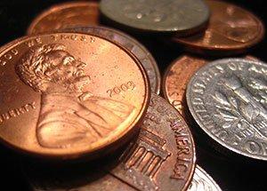 penny stocks to watch april 2017