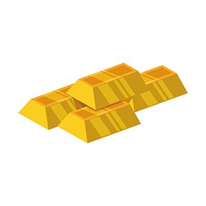 gold stocks to invest in