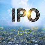 2018 IPO watch