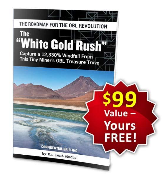 oro blanco fuel obl