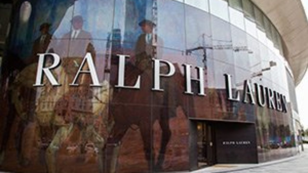 Who Is to Blame for Ralph Lauren's Downfall?