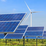 best renewable energy stocks in 2017