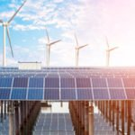 alternative energy stocks to buy