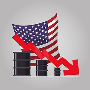 top oil penny stocks to watch